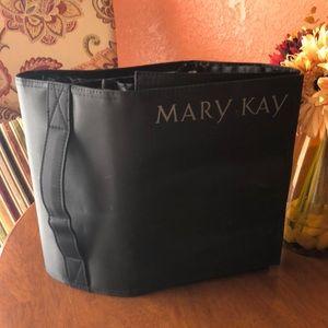 Mary Kay make up bag